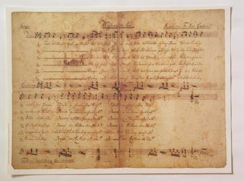 1816.jpg